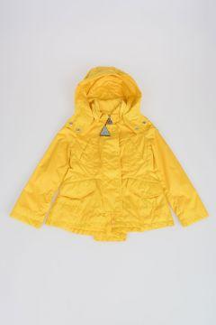 Nylon AYROLLETTE Jacket