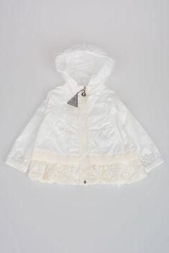 Nylon COURONNE Jacket