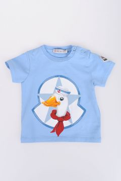 Crewneck PAPERO MARINAIO T-shirt