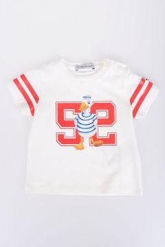 Crewneck PAPERO T-shirt