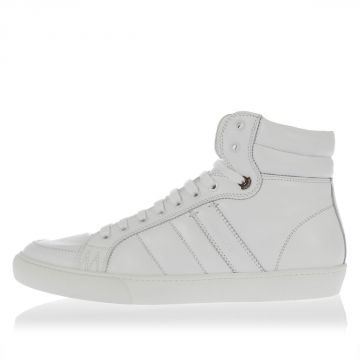 Sneakers Alte LYON in Pelle