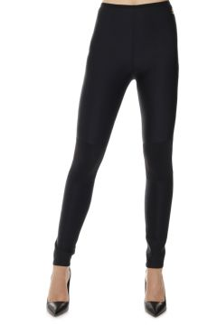 Stretch Leggings Pants