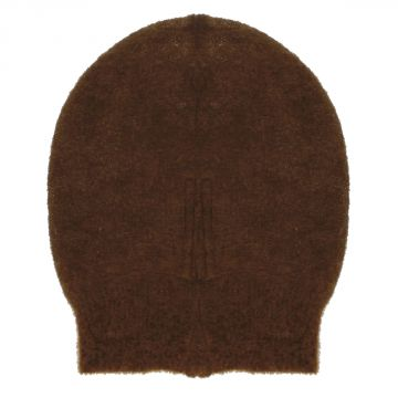 Cappello in Misto Mohair