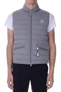 GERARD Sleeveless Down-Jacket