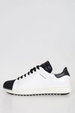 Leather JOACHIM Sneakers