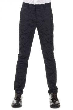 Pantalone Fantasia Camouflage