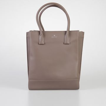 Leather ARUNDEL Bag