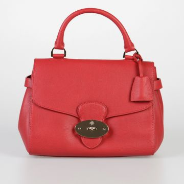 Leather PRIMROSE Bag