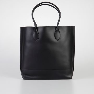 Nappa Leather BLOSSOM TOTE Bag