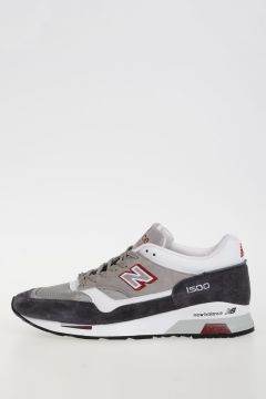 CLASSIC TRADITIONNELS   Sneakers GREY