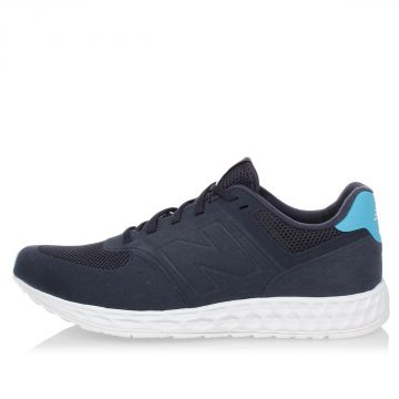 Fabric LIFESTYLE Sneakers