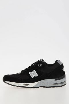 CLASSIC TRADITIONNELS   Sneakers Black