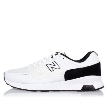 Sneakers LIFESTYLE in Tessuto