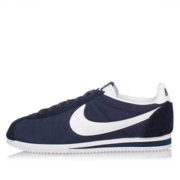 Fabric CLASSIC CORTEZ Sneakers