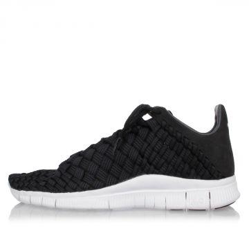 Fabric FREE INNEVA  Sneakers