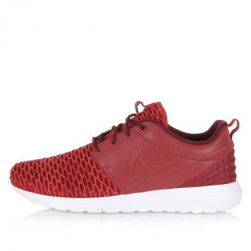 Textile ROSHE NM FLYKNIT PRM Sneakers