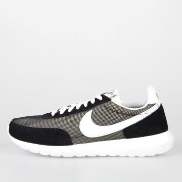 ROSHE DBREAK NM Low Sneakers