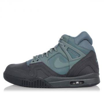 Sneakers TECH CHALLENGE II