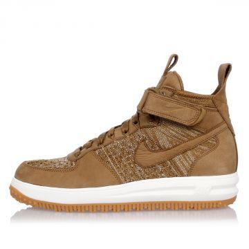 LUNAR FORCE High top Sneakers