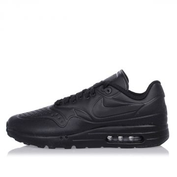 Sneakers AIR MAX ULTRA Stringate