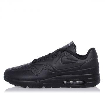 Sneakers AIR MAX ULTRA Stringate