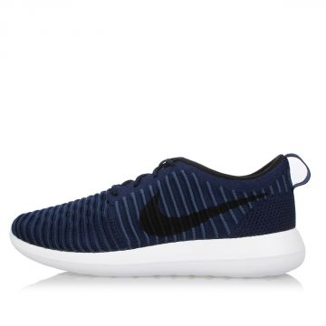 Fabric ROSHE Sneakers
