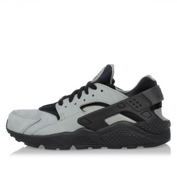 Fabric HUARACHE RUN Sneakers