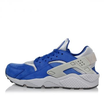 Sneakers AIR HUARACHE in Tessuto