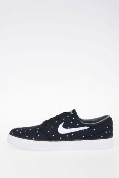 ZOOM STEFAN JONOSKI Low Sneakers