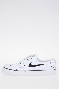 ZOOM STEFAN JANOSKI Low Sneakers