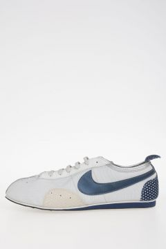 Fabric PRE MONTREAL  Sneakers