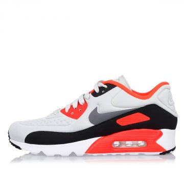 Sneakers AIR MAX 90 ULTRA Stringate
