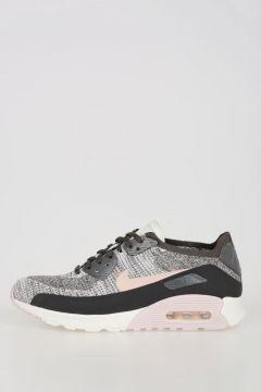 Fabric AIR MAX 90 ULTRA Sneakers