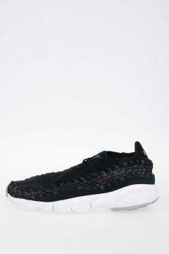 Sneakers AIR FOOTSCAPE
