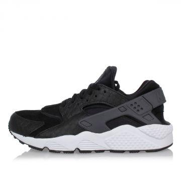 Sneakers AIR HUARACHE RUN in Tessuto