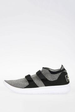 Fabric AIR SOCKRACER Sneakers