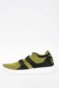 Fabric AIR SOCKRACER FLYKNIT Sneakers