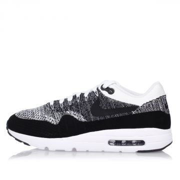 Sneakers AIR MAX ULTRA FLYKNIT in Tessuto