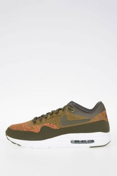AIR MAX 1 ULTRA FLYKNIT Sneakers