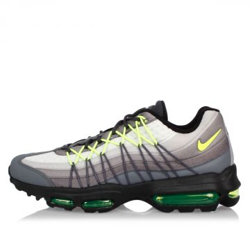 Sneakers AIR MAX 95 In Tessuto
