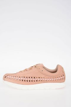 Sneakers WMNS MAYFLY WOVEN