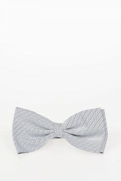 Viscose Blend Bow Tie
