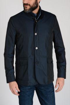 Zipped JAKAR Jacket