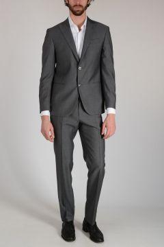 Virgin Wool CERIMONIA Suit