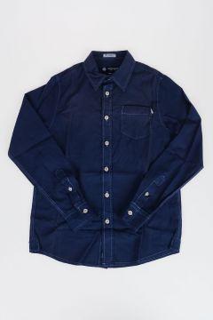 FUTURE Cotton Shirt