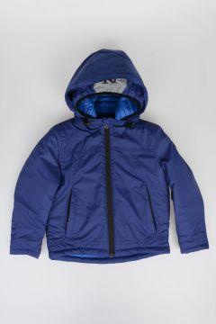 Nylon SUNNY Jacket