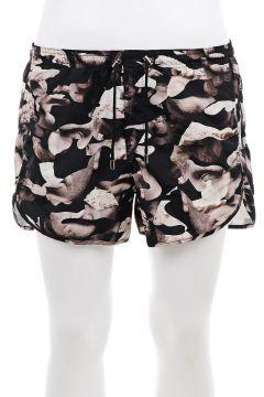 Swim Shorts Printed suit