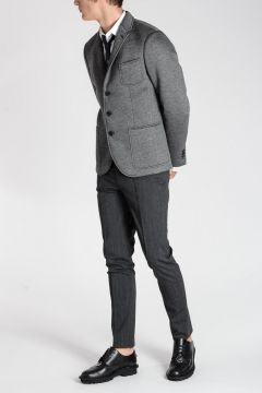 Blazer SLIM FIT in Neoprene