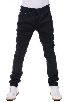 Jeans SUPER SKINNY FIT in misto Cotone