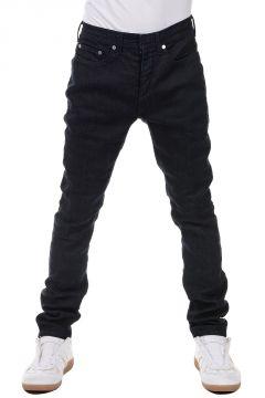 Cotton Blend SUPER SKINNY FIT Jeans